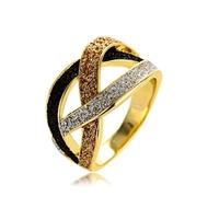 Picture of Dubai Big Fashion Ring in Exclusive Design
