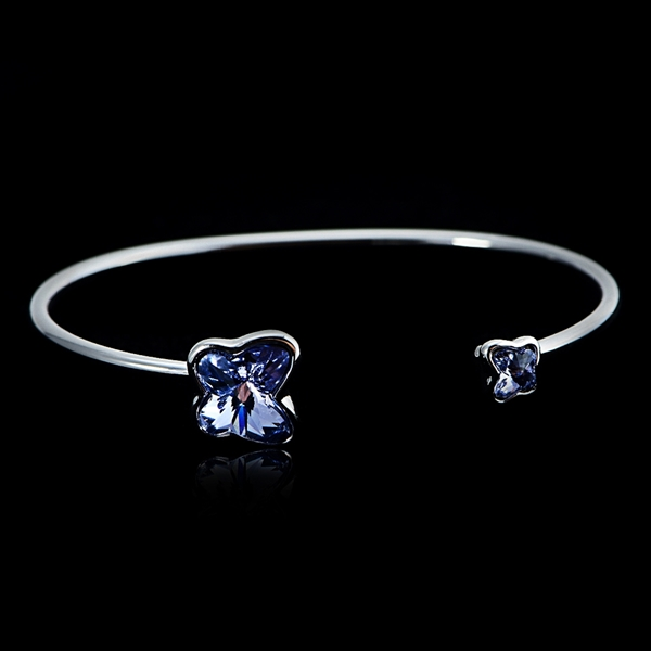 Picture of Zinc Alloy Fashion Fashion Bangle at Great Low Price