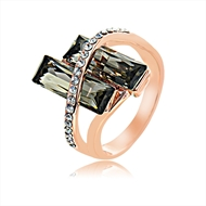 Picture of Fashion Casual Fashion Ring with 3~7 Day Delivery