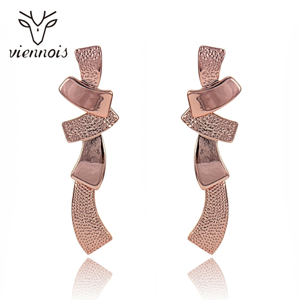 Picture of Innovative And Creative Dubai Style Zinc-Alloy Drop & Dangle