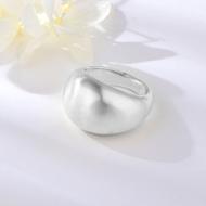 Picture of Popular Big Dubai Fashion Ring